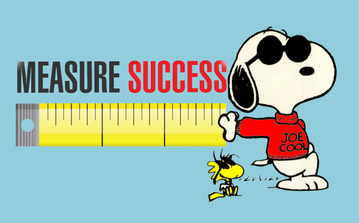 measure-success orlando espinosa