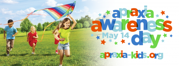 CASANA-Apraxia-Awareness-FB-2-e1425303741268